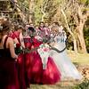 TINKER WEDDING-NOV 3,2018-193
