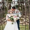 TINKER WEDDING-NOV 3,2018-416