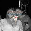 TINKER WEDDING-NOV 3,2018-769