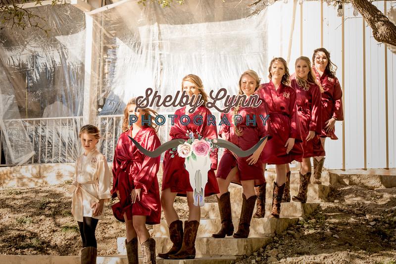 TINKER WEDDING-NOV 3,2018-1217