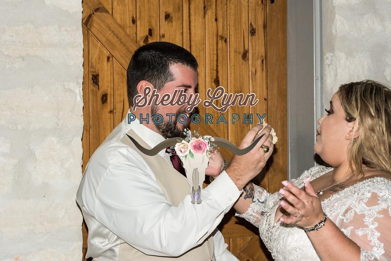 TINKER WEDDING-NOV 3,2018-655