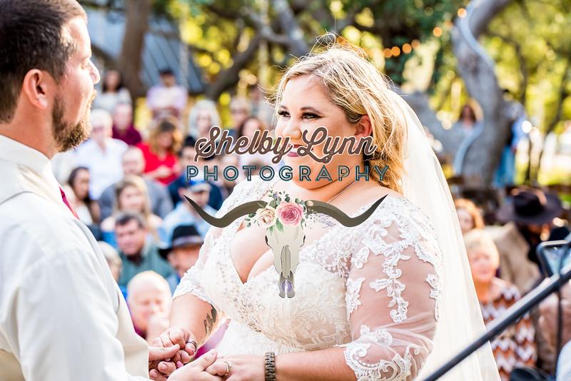 TINKER WEDDING-NOV 3,2018-214