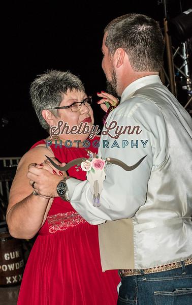 TINKER WEDDING-NOV 3,2018-631