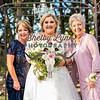 TINKER WEDDING-NOV 3,2018-298