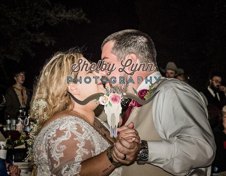 TINKER WEDDING-NOV 3,2018-577