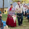 TINKER WEDDING-NOV 3,2018-125