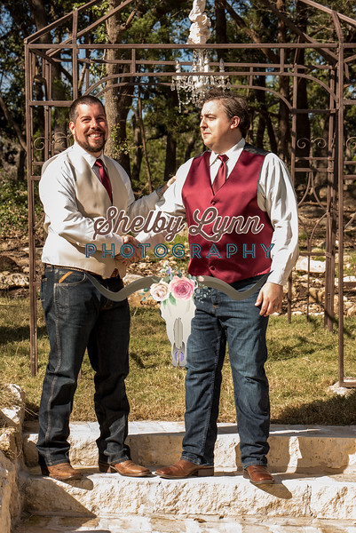 TINKER WEDDING-NOV 3,2018-1181