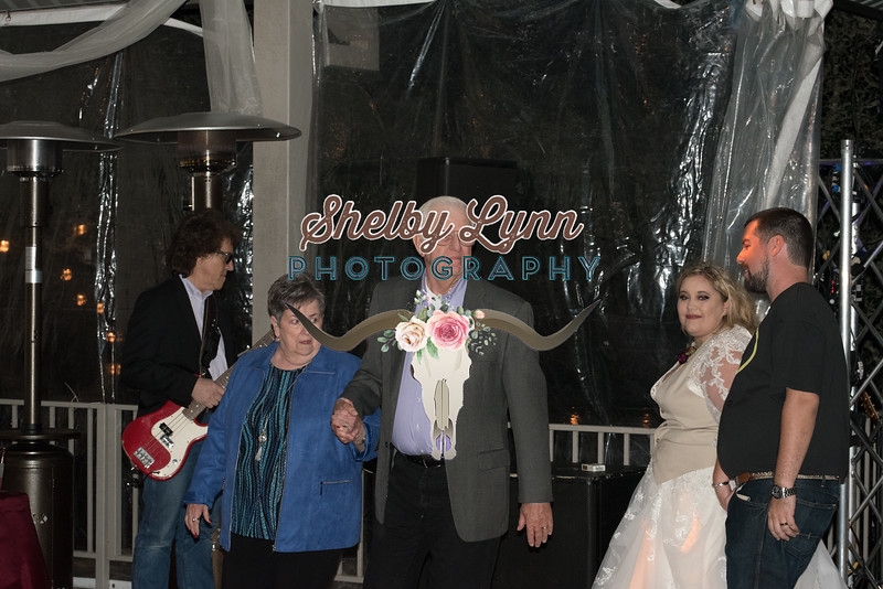 TINKER WEDDING-NOV 3,2018-800