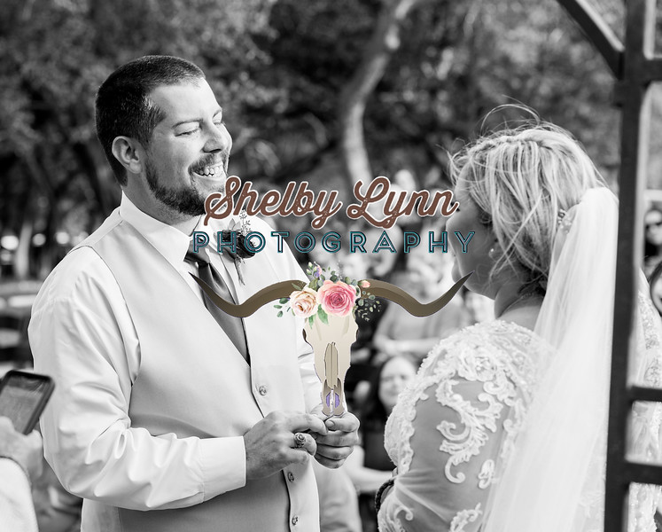 TINKER WEDDING-NOV 3,2018-209