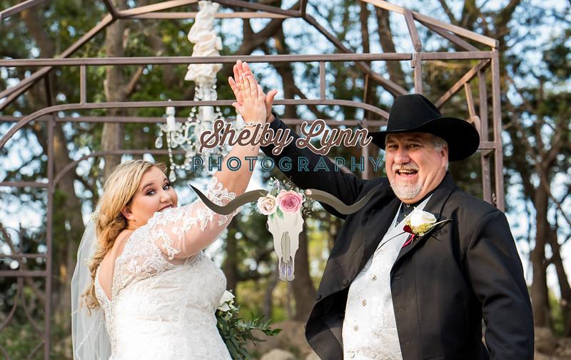 TINKER WEDDING-NOV 3,2018-319