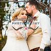 TINKER WEDDING-NOV 3,2018-424