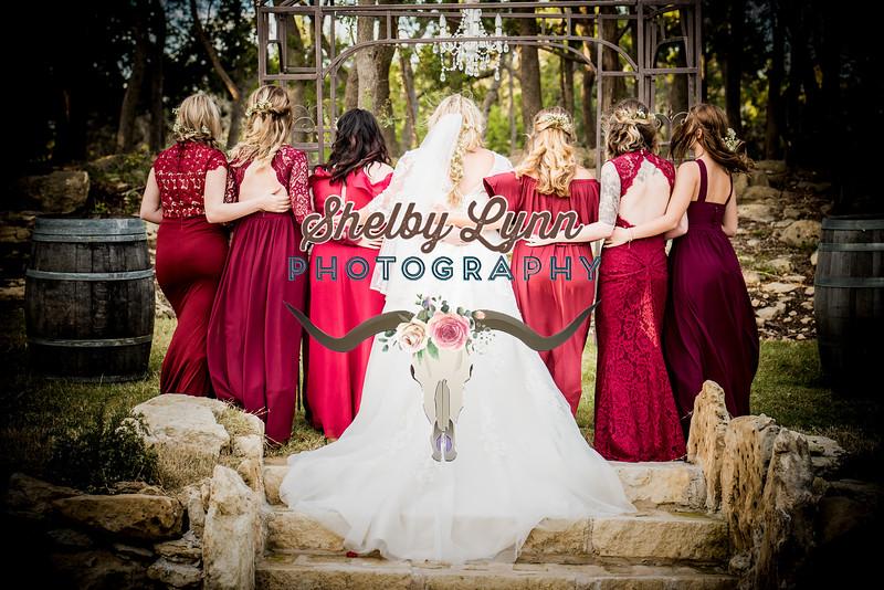 TINKER WEDDING-NOV 3,2018-375