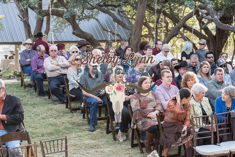 TINKER WEDDING-NOV 3,2018-90