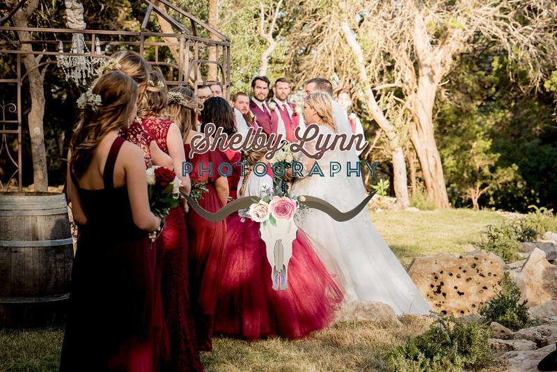 TINKER WEDDING-NOV 3,2018-192