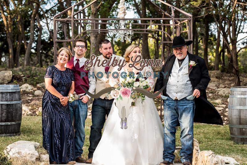 TINKER WEDDING-NOV 3,2018-305