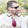 TINKER WEDDING-NOV 3,2018-1245