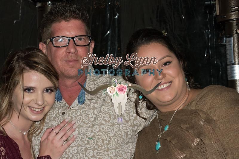TINKER WEDDING-NOV 3,2018-840