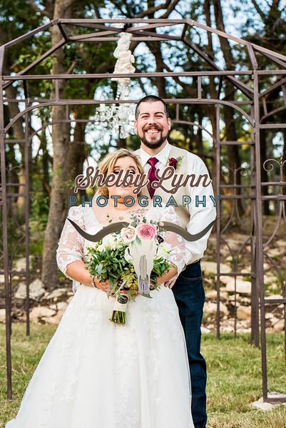 TINKER WEDDING-NOV 3,2018-408