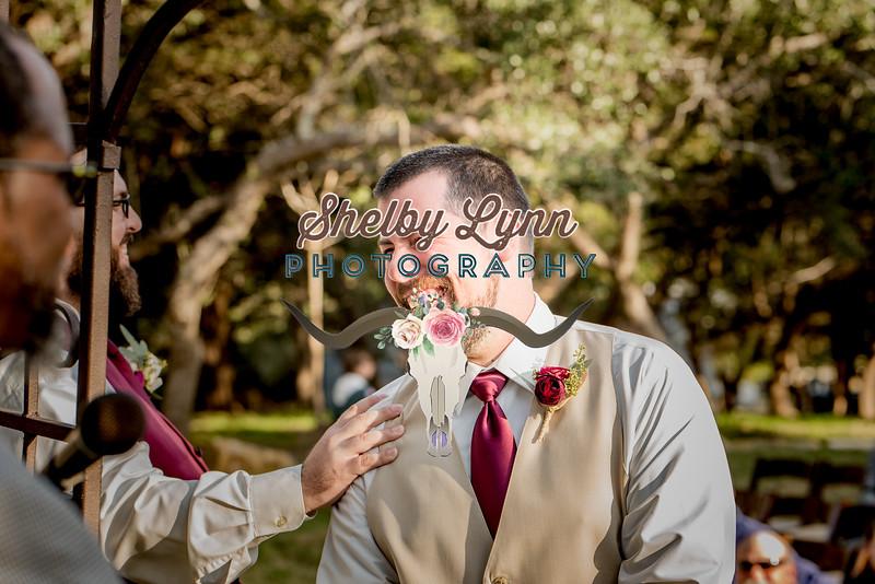 TINKER WEDDING-NOV 3,2018-145