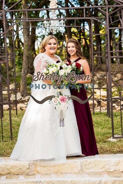 TINKER WEDDING-NOV 3,2018-371