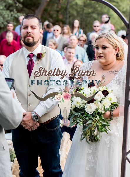 TINKER WEDDING-NOV 3,2018-200
