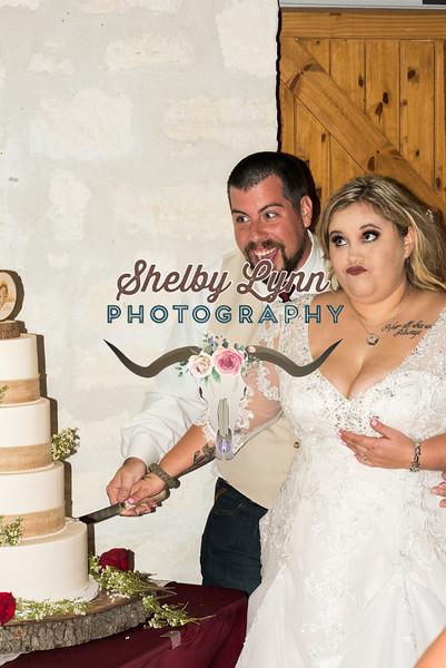 TINKER WEDDING-NOV 3,2018-651