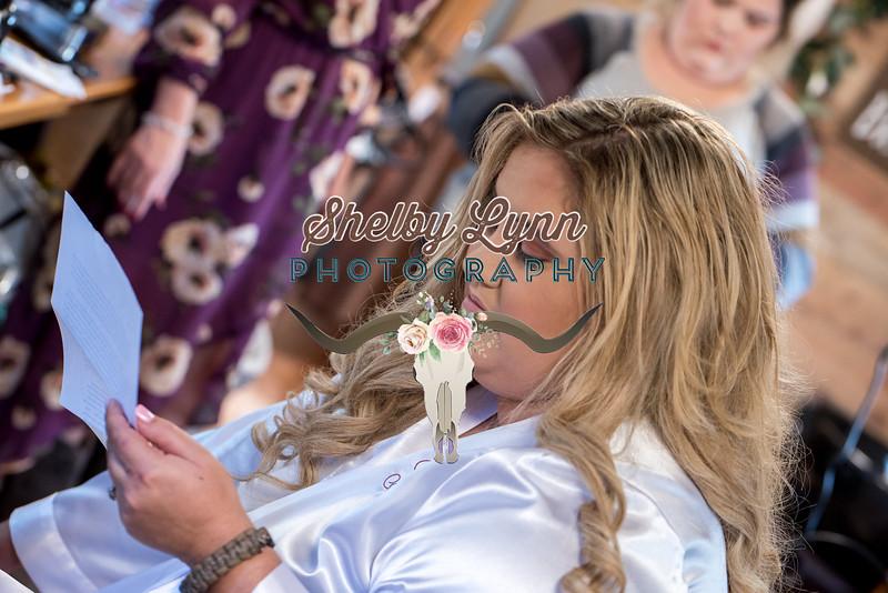 TINKER WEDDING-NOV 3,2018-1259