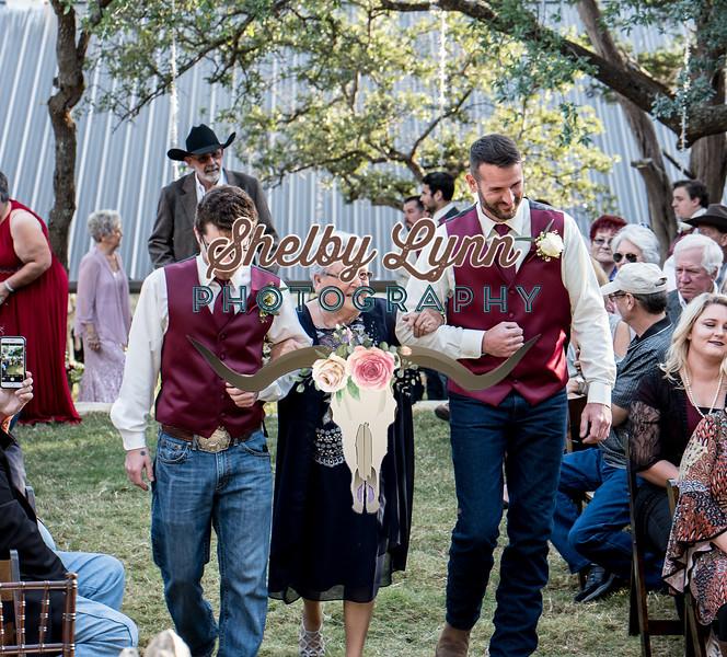TINKER WEDDING-NOV 3,2018-104