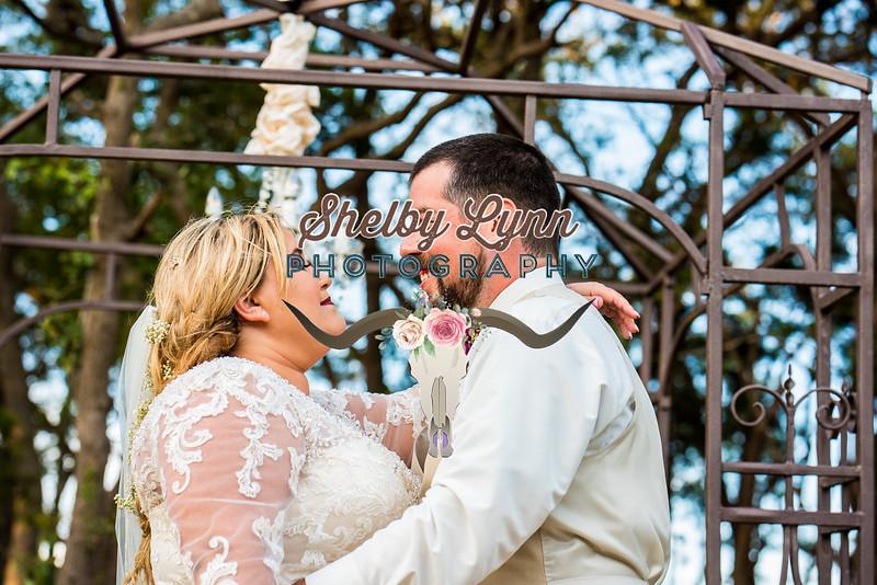 TINKER WEDDING-NOV 3,2018-421