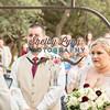TINKER WEDDING-NOV 3,2018-201