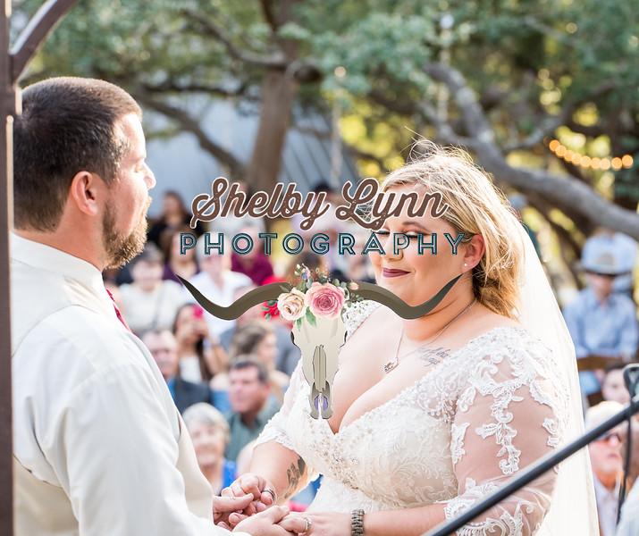TINKER WEDDING-NOV 3,2018-212