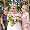TINKER WEDDING-NOV 3,2018-301
