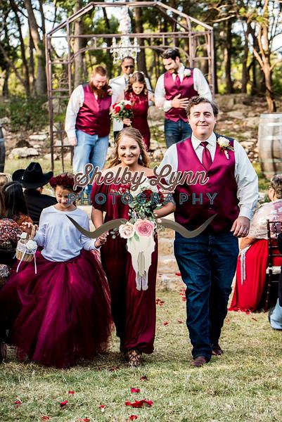 TINKER WEDDING-NOV 3,2018-240