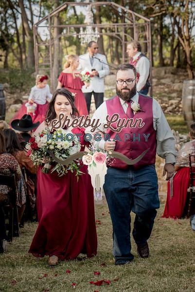 TINKER WEDDING-NOV 3,2018-239