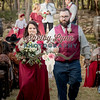 TINKER WEDDING-NOV 3,2018-239