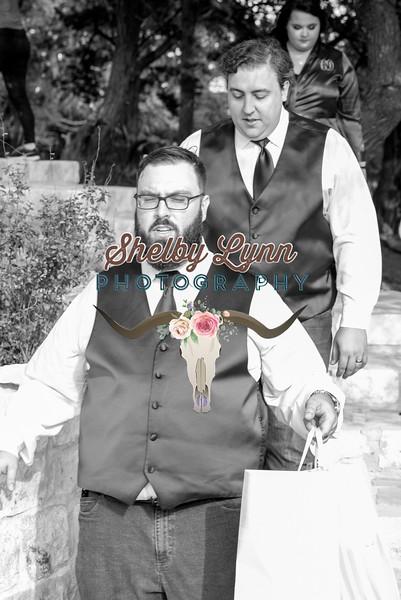 TINKER WEDDING-NOV 3,2018-1250