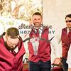 TINKER WEDDING-NOV 3,2018-1134