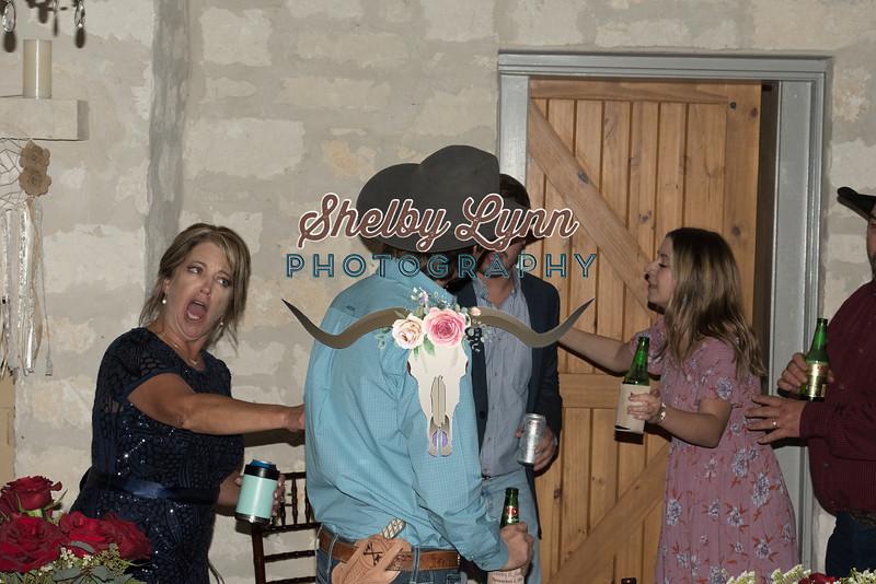 TINKER WEDDING-NOV 3,2018-863