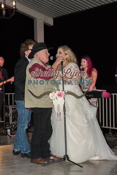 TINKER WEDDING-NOV 3,2018-713