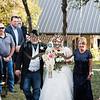 TINKER WEDDING-NOV 3,2018-172