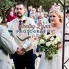TINKER WEDDING-NOV 3,2018-198