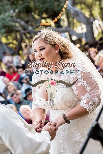 TINKER WEDDING-NOV 3,2018-217