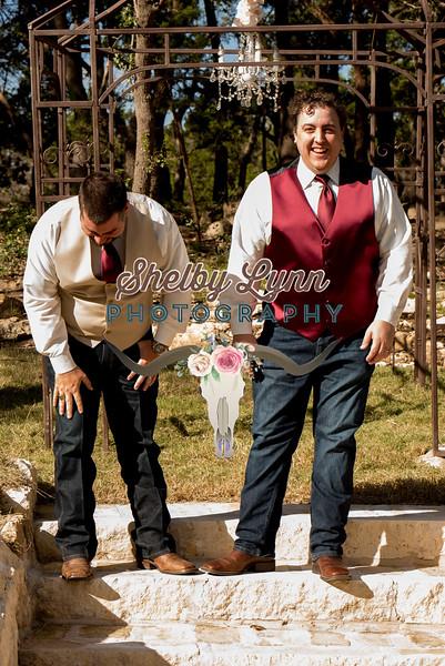 TINKER WEDDING-NOV 3,2018-1182