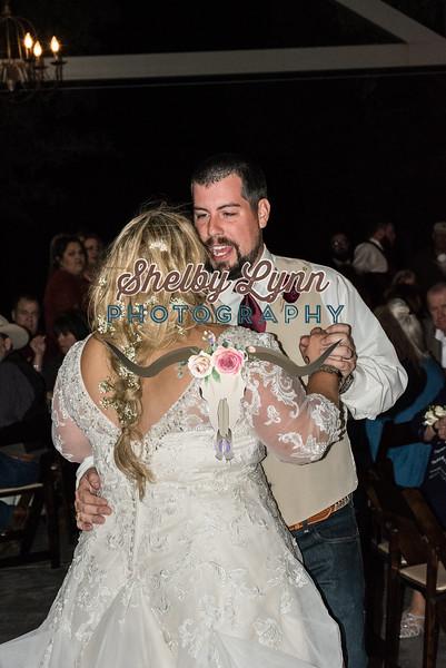 TINKER WEDDING-NOV 3,2018-588