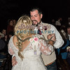 TINKER WEDDING-NOV 3,2018-588