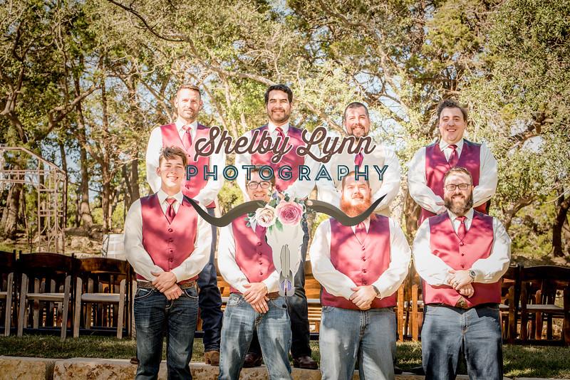 TINKER WEDDING-NOV 3,2018-1169