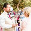 TINKER WEDDING-NOV 3,2018-208