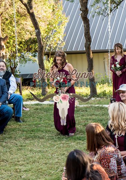 TINKER WEDDING-NOV 3,2018-138