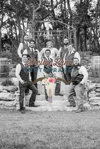 TINKER WEDDING-NOV 3,2018-399