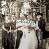 TINKER WEDDING-NOV 3,2018-308